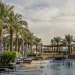 Top 10 Best Cities In Bahrain