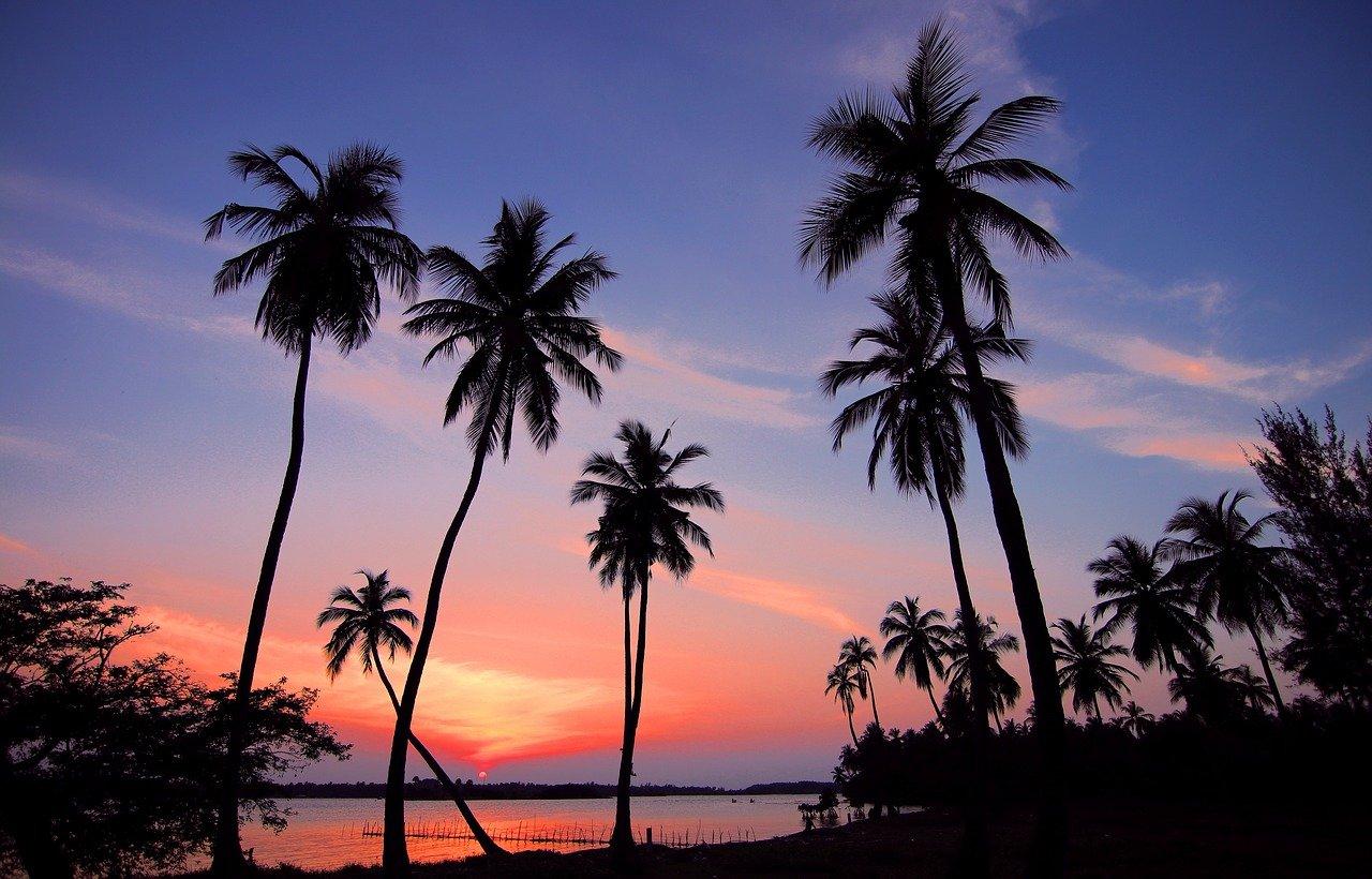 Sri, Lanka