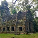 Best Time Of Year To Travel To Hanoi Cambodia